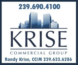 Commercial & Residential Real Estate