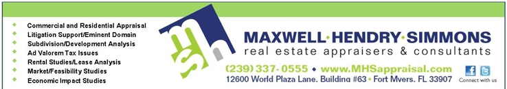 Your Property. Our Expertise.