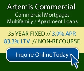 Connect with Direct Lenders to get the Best Commercial Mortgage Rates Online Today
