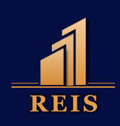 REIS - Real Estate Investment Society