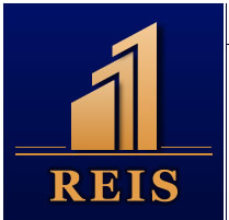 REIS : Real Estate Investment Society
